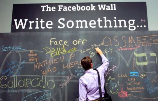 Facebook'tan Instagram tepkisi