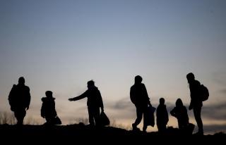 Fatih Altaylı'dan Afgan Mülteci Tepkisi: 'Burası...