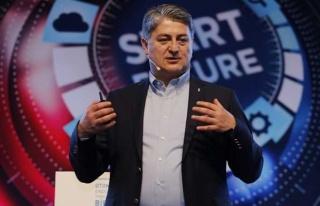 Fatih Altaylı'dan, TOGG CEO'su Karakaş'a Eleştiri:...