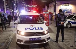 Fatih Altaylı: 'İktidar Seçimlere OHAL Altında...