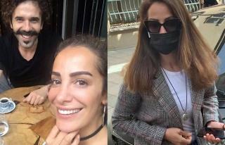 Fatma Toptaş çıkmaz ayın son çarşambasında...
