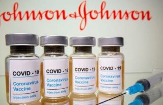FDA: Tek dozluk aşıyı durdurma kararı alabiliriz