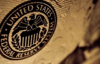 Fed sınırsız parasal genişleme işaret etti