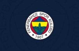 Fenerbahçe'nin hazırlık maçlarında taraftar yer...