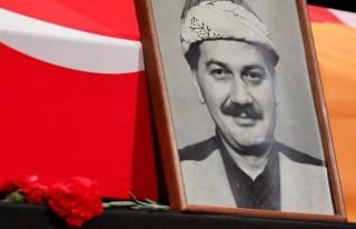 Ferhan Şensoy'un cenazesinde 4 kişi gözaltına...