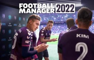 FM 22 ne zaman çıkacak? Football Manager 22 fiyatı...
