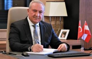 Forbes, Türk gurbetçinin başarı öyküsünü kapağına...