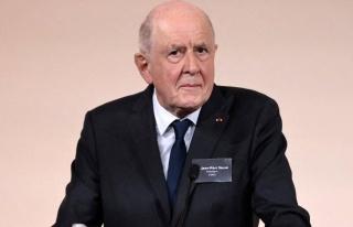 Fransa'da kiliselerde son 70 yılda 216 bin çocuk...