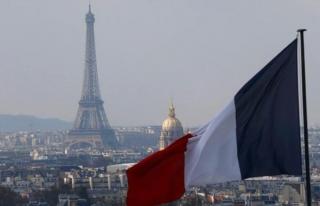 Fransa'da kriz! Polis, itfaiye, ambulans gibi acil...