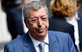 Fransız belediye başkanına vergi kaçakçılığından...