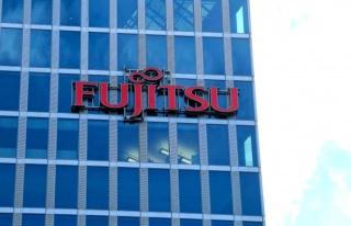 Fujistsu evden çalışma modelini kalıcı hale getiriyor