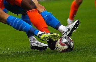 Futbolda Şike Kumpası: Hidayet Karaca'nın Cezası...