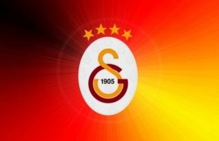 Galatasaray açıkladı! 2 futbolcu korona virüse...