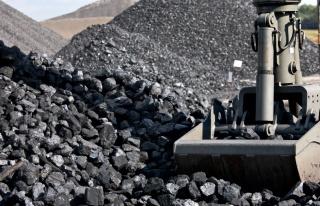 'Garantili Geçiş' Uygulamasının Benzeri; 'Kömür...