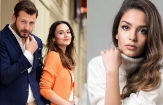 Genç oyuncular 'Kazara Aşk' dizisinde buluşuyor
