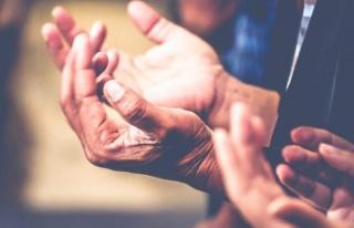 Gençler Umudu 'İş Bulma Duası'na Bağladı: İşsizlik...