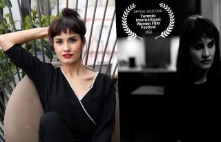 Gizem Soysaldı'nın filmi Toronto Uluslararası Kadın...