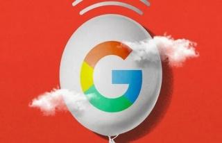 Google bir uygulamayı daha öldürdü