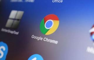 Google, Chrome'u hızlandırıyor