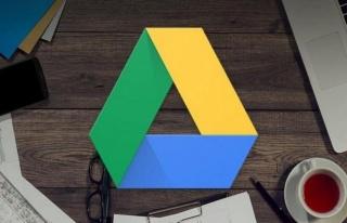 Google'dan iOS'a yedekleme sürprizi