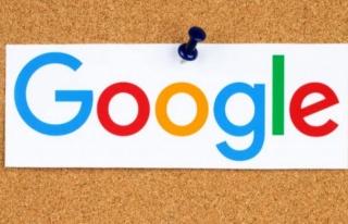 Google'dan tartışma yaratan karar