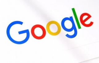 Google, her adımınızı izliyor