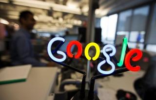 Google'ın İş Mülakatları: Beyin Yakan Sorular...