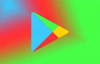 Google Play Store'a faydalı dokunuş