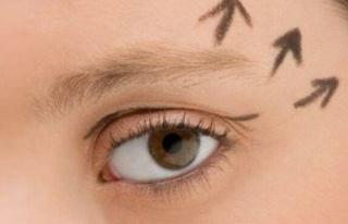 Göz kapağı düşüklüğü ne zaman tedavi edilmeli?