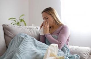 Grip aşısı ne zaman yapılır, aşıyı kimler...