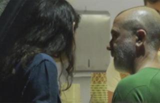 Gülsim Ali İlhan ile Durul Bazan aşkından ilk...