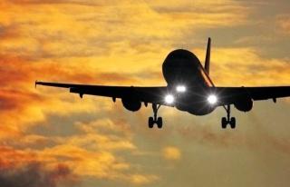 Güney Amerika'nın en büyük hava yolu şirketi...