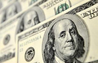 Güney Kore ve Türkiye Arasında 2 Milyar Dolarlık...