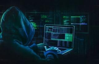 Hacker'lar, hacker'ları satıyor