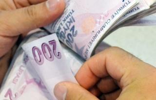 Halkbank: 'Taksit, faiz ve anaparasını ödeyemeyenler,...
