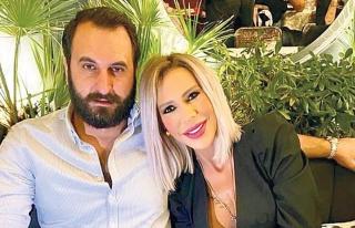 Hande Demir - Cevdet Taşçeken aşkı kısa sürdü