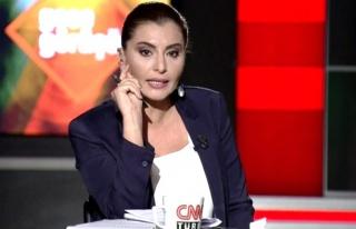 Hande Fırat: 'HDP'ye Kapatma Davasının İktidarın...