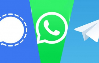 Hangisi Daha Güvenli; Telegram mı, Signal mi?