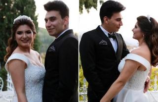 Hanife Gürdal'ın evliliğindeki gerçek ortaya çıktı!
