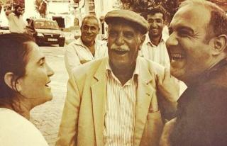 Hasan Saltık İstanbul'da toprağa verilecek
