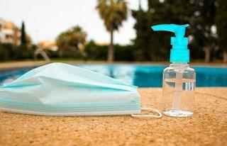 Havuzlarda enfeksiyondan korunmanın 22 adımı