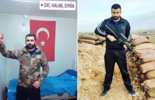 HDP Saldırganının İlk İfadesi Ortaya Çıktı:...