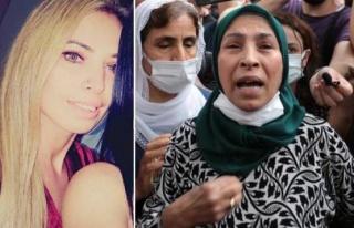 HDP'ye Yapılan Saldırıda Hayatını Kaybeden Deniz...