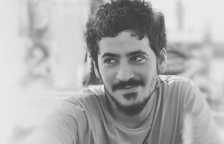 Hep 19 Yaşında... Ali İsmail Korkmaz Ölümünün...