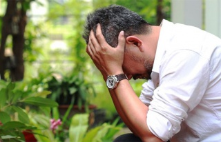'Her 6 erkekten birinde prostat kanseri gelişme riski...