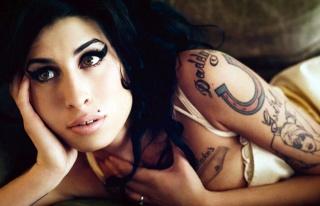 Hiç bilmediğiniz yönleriyle Amy Winehouse