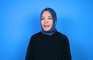 Hilal Kaplan'ın TRT'ye Atanması Yargıya Taşındı