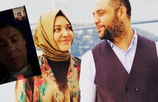 Hilal Kaplan, Serdar Ekşi'nin Eşi Hakkındaki Sözlerine...