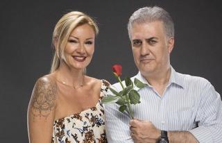 Hıncal Uluç: Pınar Altuğ'a oyumu bir kez daha...