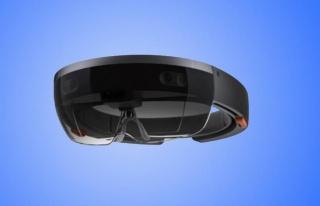 HoloLens için kötü haber geldi
